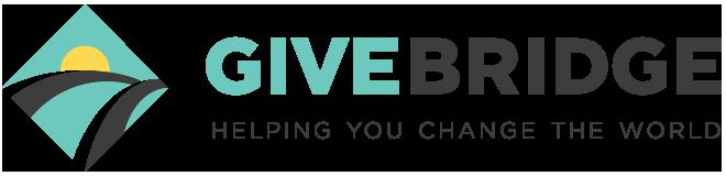 GiveBridge